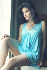 Get Mumbai Escorts In Low Cost By Independent Ritu Sharma