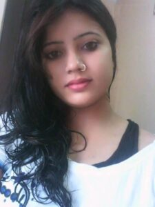 Call Girls In Mumbai Enjoy With Sexy Escort