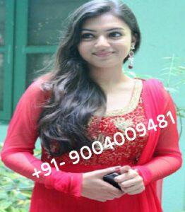 Mumbai Girls Phone Numbers