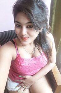 Bandra Escorts For Full Night Fun Contact Ritu sharma Now.