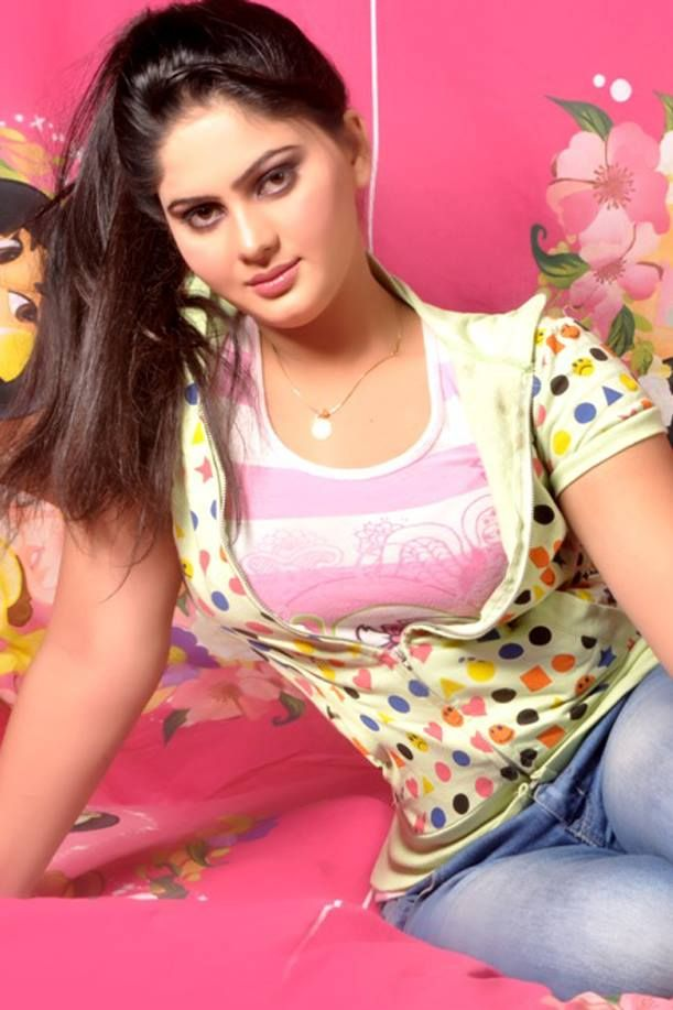 Mumbai Independent Escorts Service Contact Ritu Sharma Now.