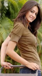 Female Escort In Mumbai