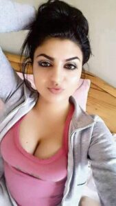 Escort Service In Vile Parle