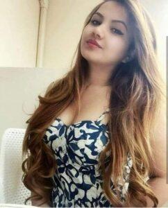 Mumbai Escorts In Borivali At Star Hotels