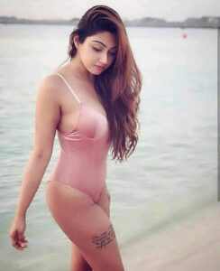 Mumbai Independent Escorts