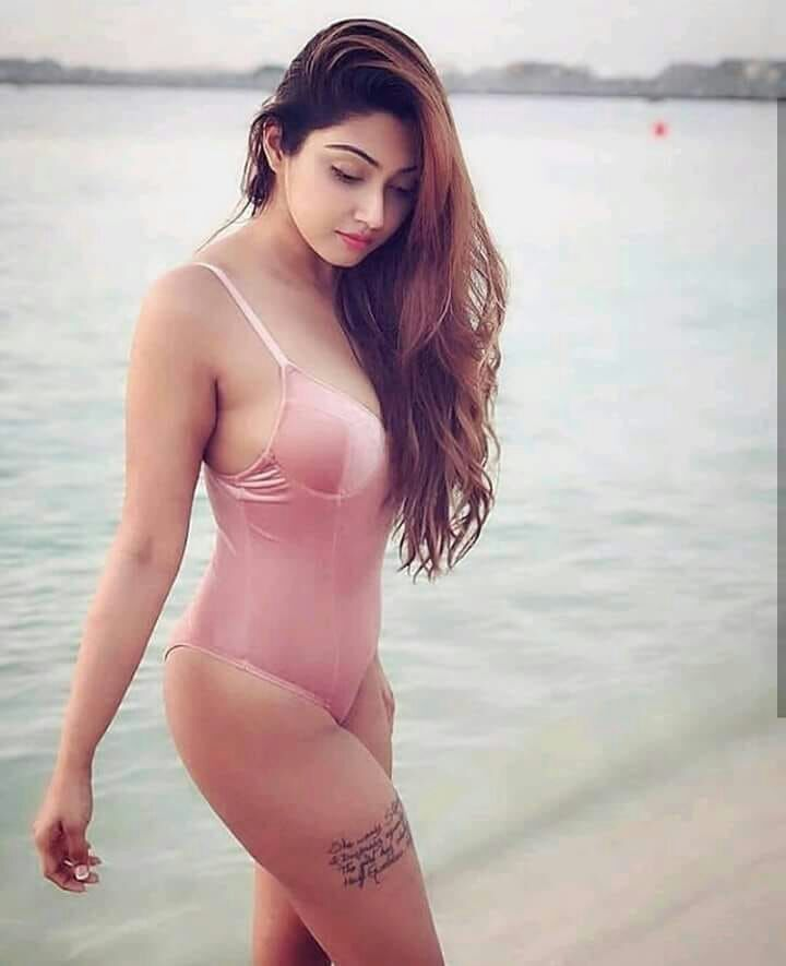 Mumbai Independent Escorts At Low Cost. Call Ritu Sharma At Star Hotels Now.