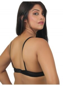 Mumbai Randi Ritu Sharma Are Here For You At Low Price