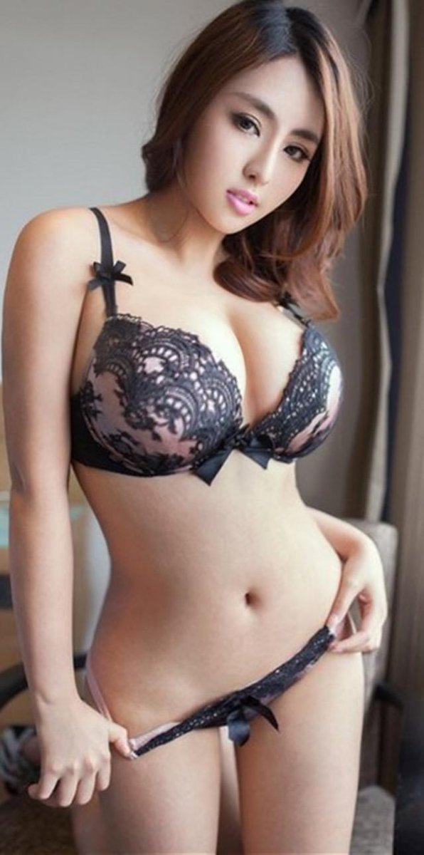 Women Escorts In Mumbai