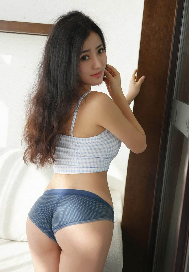 Mumbai Escorts In Khar Are So Hot And Sexy Waiting Just For You.