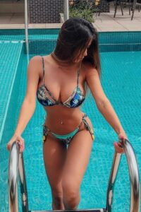 Mumbai Escorts In Thane For Private Services