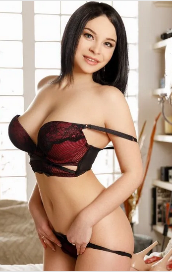 Mumbai Model Escorts Will Give You Full Satisfaction.