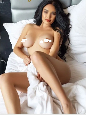 Private Escorts In Mumbai For Best Services Available.