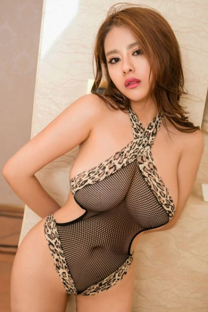 beautiful And Hot Escorts Of Mumbai For Your Service.