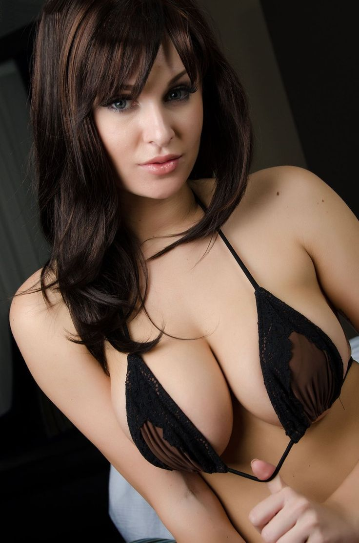 Lady Escorts In Mumbai For All Night Fun At Low Prices.
