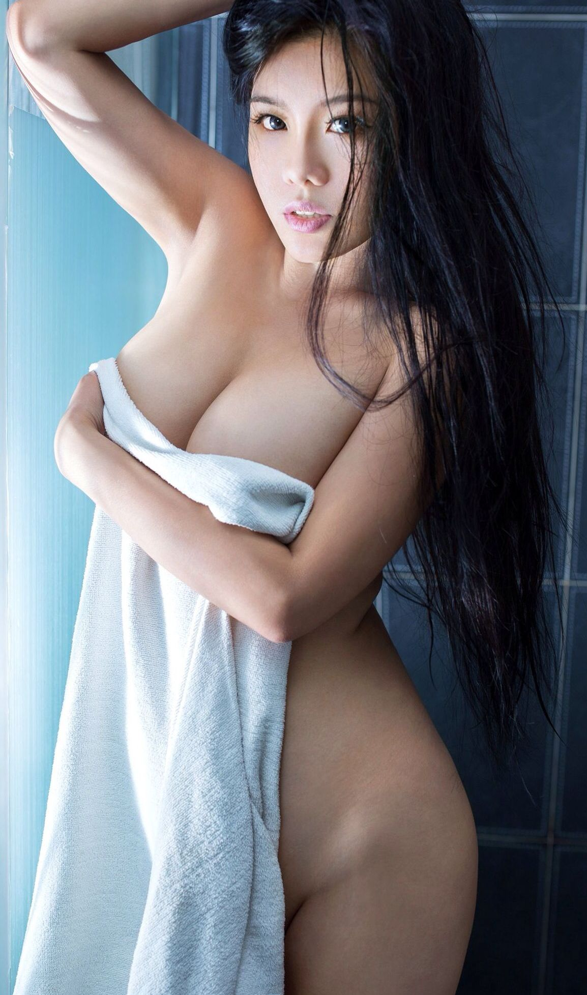 Hottest And Sexiest Best Escort In Mumbai Available.