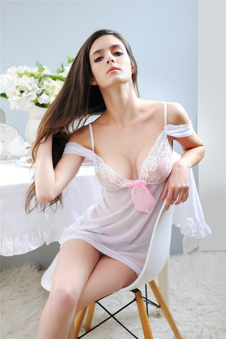 Mumbai Escort Agencies For Best Call Girls.