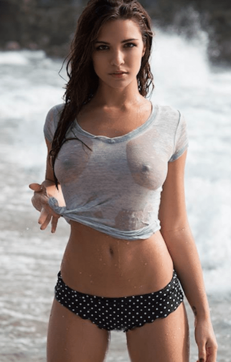 Book Your Favourite Andheri West Escorts Today