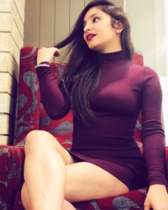 Bandra Escorts Girls In Low Price