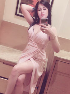 Mumbai Escorts In Juhu Contact With Sonakshi Patel
