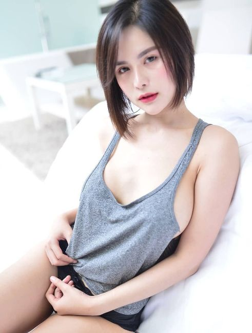 Escort Service In Yogi Midtown Call Ritu Sharma For Unlimited Fun At Your Place