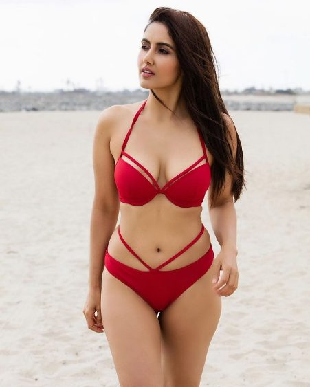 Bhayandar Escorts Are The Best For Private Services Call Ritu Sharma.