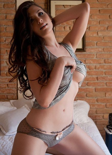 Uttan Escorts Are Available All Night Call Ritu Sharma For Service.