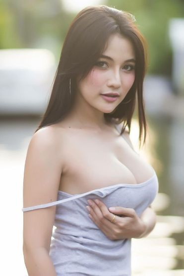 Best Escorts In Mumbai Are Going To Warm Up Your Beds Tonight.