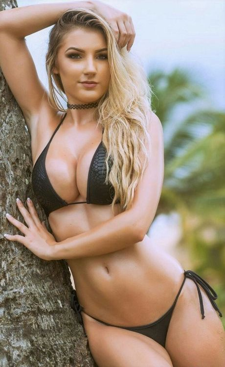 Escort Service Number In Mumbai Are Her For Your Entertainment All Night.