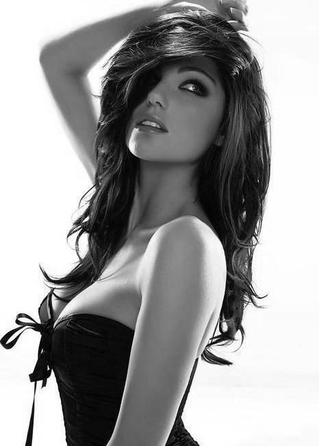 Escort Service Usa For Your Service So That You Can Enjoy With Elite Escorts.