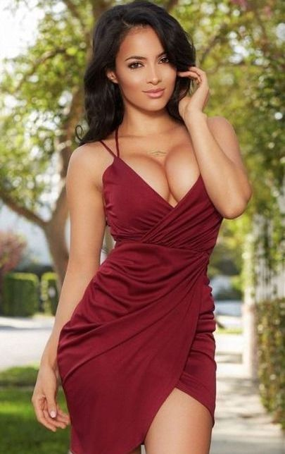 Hot Indian Escorts For One Night Stand In Mumbai Contact Ritu Sharma.