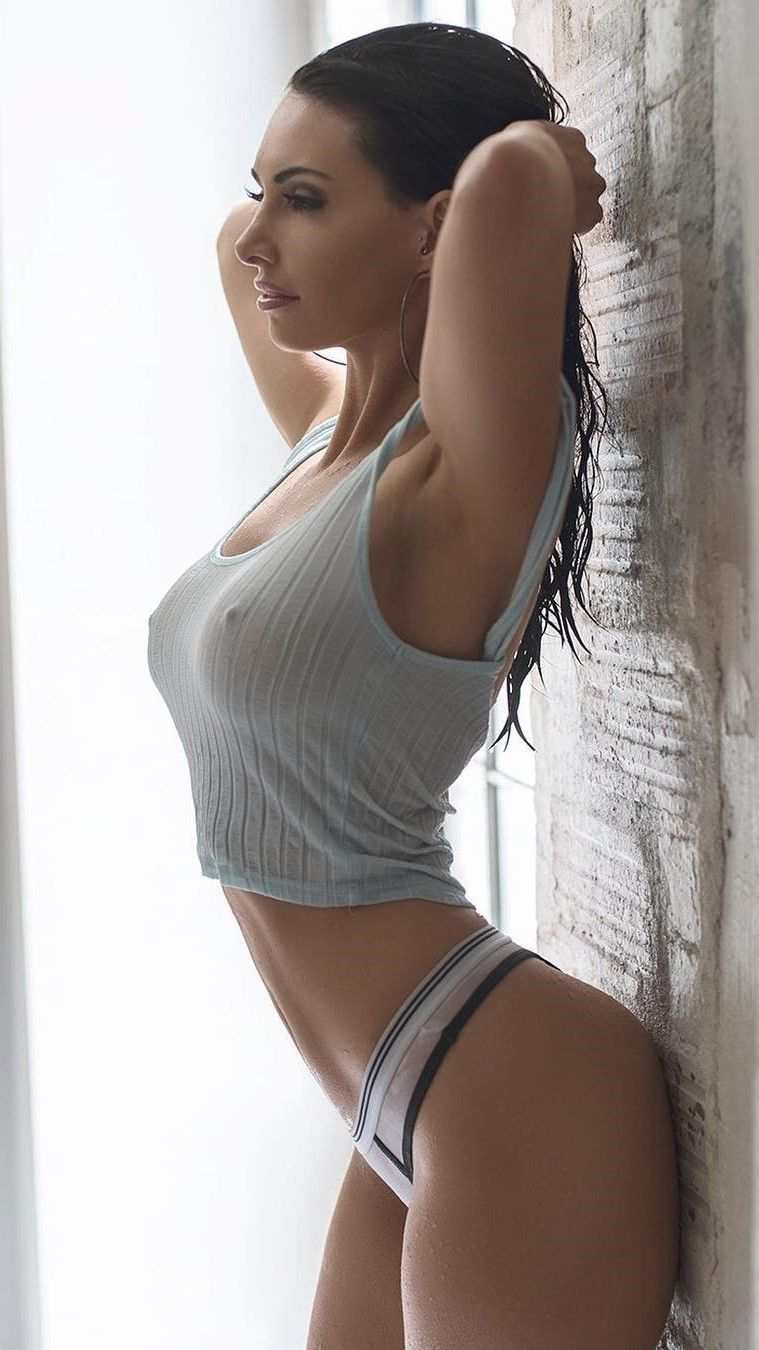 Hire My Girls From My Mumbai Escorts Classified Services And Have Fun All Night.