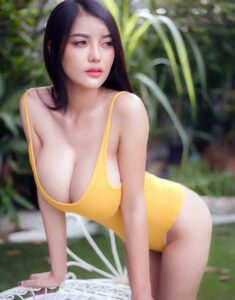 Mira Road Call Girls For The Best Sex Service
