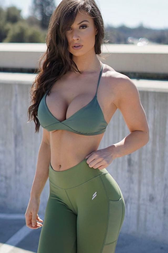 Mumbai Call Aunty At Low Price Available Now Contact Us Right Away.