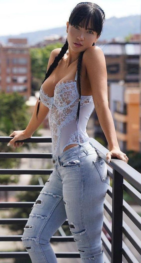 Girls For Sex In Mumbai For Incall And Outcall Services Contact Us.