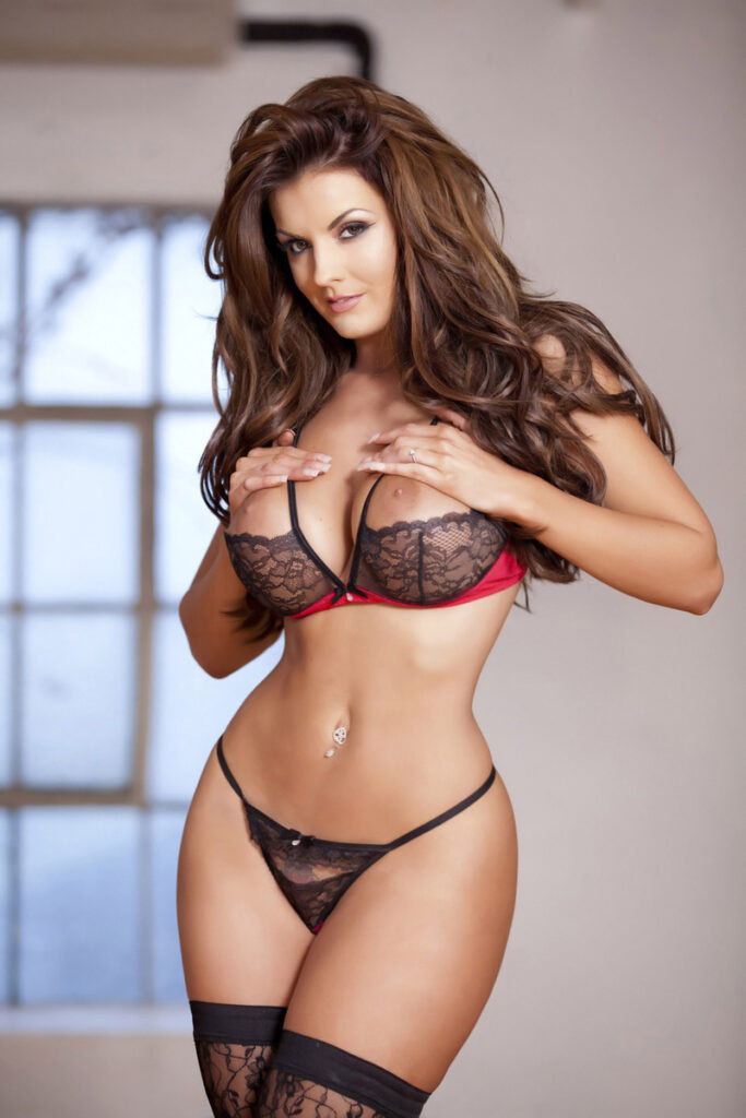 Learn How To Get Mumbai Call Girl Number To Call Them All Night.