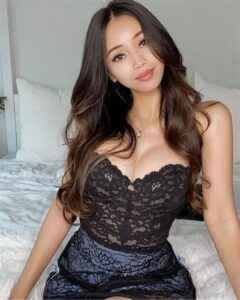 Mumbai Sexy Women For Mature Services At Low Rates