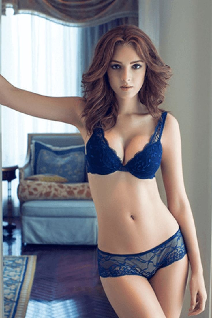 High Class Escot In Mumbai For Making Your Weekends Special In An Erotic Way.
