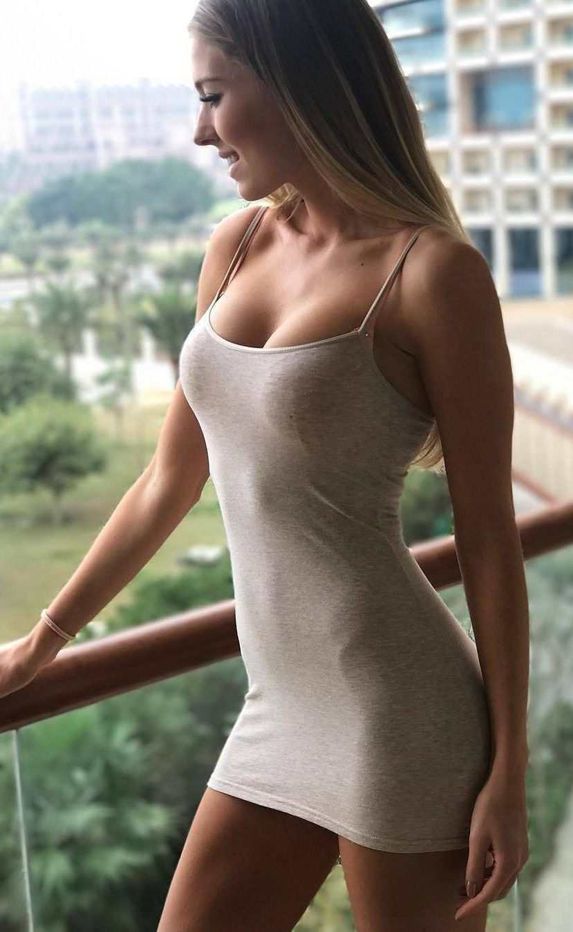 Locanto Escort Service Consists Of All The High Class Services And Girls For You.