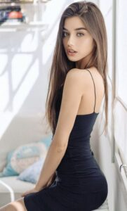 Scot Service In Mumbai With The Bollywood Escorts